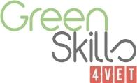 Greenskills4vet